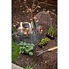 David Shaw Outil de jardin (modèles assortis)