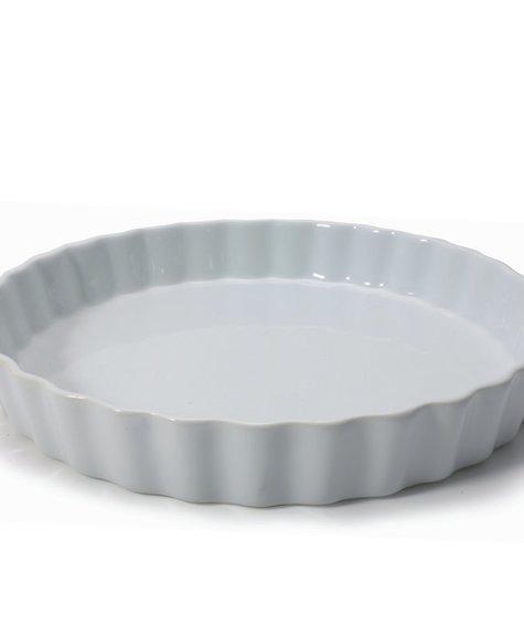 Danesco Pie dish