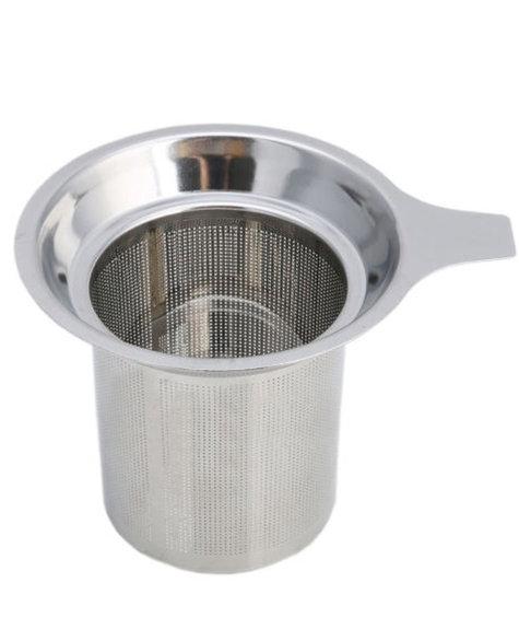 Danesco Tea infuser