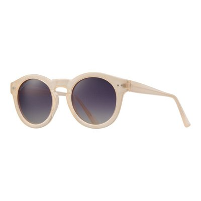 Blue Planet Charley - Beige Solaire