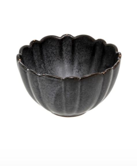 Indaba Amelia Bowl L - Dusk