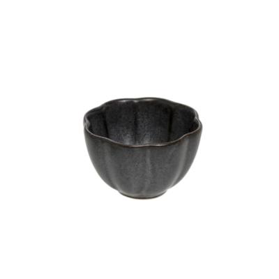 Indaba Amelia Bowl S - Dusk