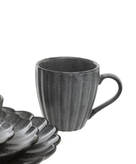Indaba Amelia mug - Dusk