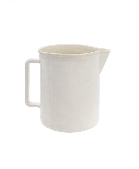 Indaba Highland pitcher