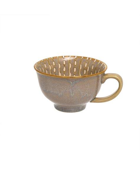 Indaba Latte Cup - Wisteria