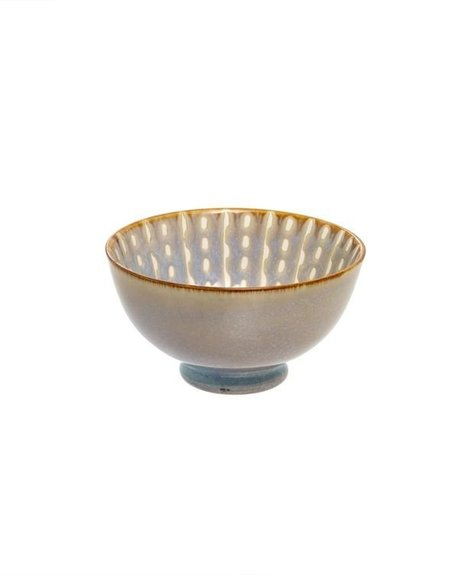 Indaba Breakfast Bowl - Wisteria