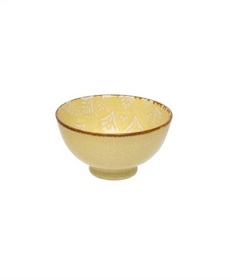 Indaba Breakfast Bowl - Mimosa