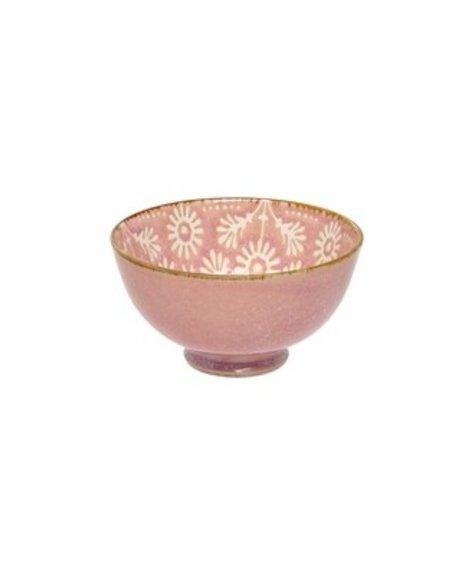 Indaba Breakfast Bowl - Hibiscus