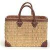 Bacon Basket Limited Market basket - Rectangular