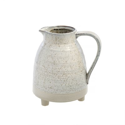 Indaba Alchemy pitcher