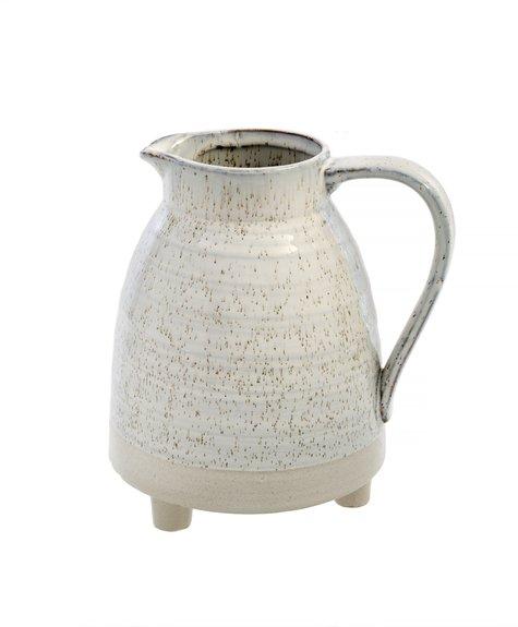 Indaba Alchemy pitcher small