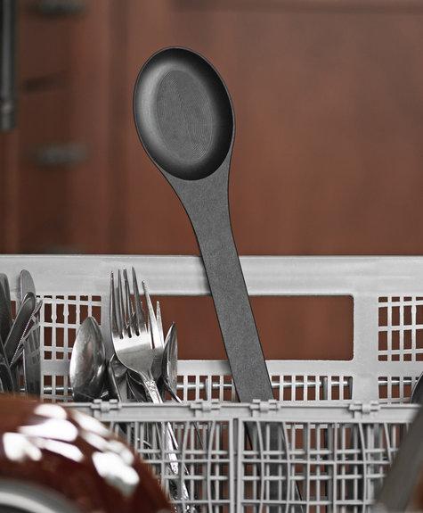 Epicurean Kitchen utensils