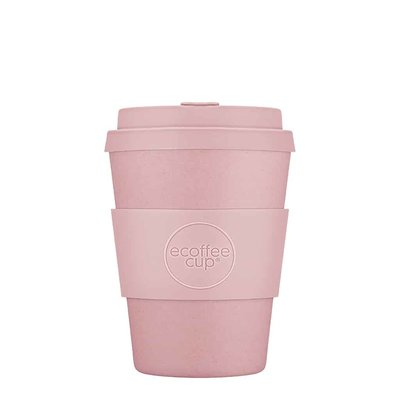 Ecoffee Ecoffee - Rose Bonbon