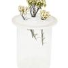 Creative Co-op Vase Pique-fleurs