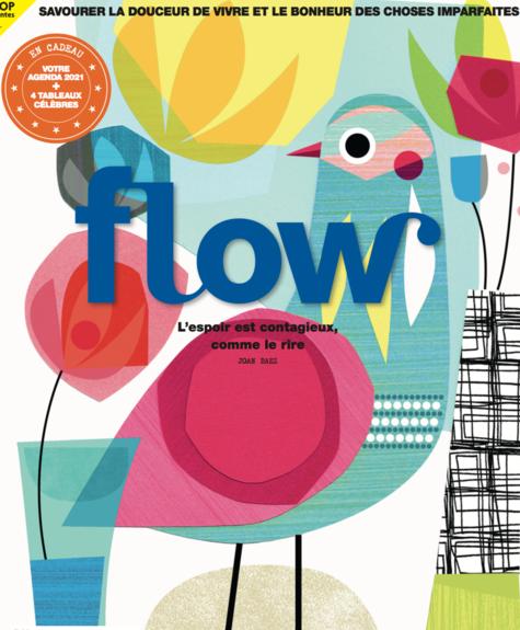 Disticor Direct Flow - Magazine #45