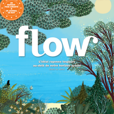 Disticor Direct Flow - Magazine #46