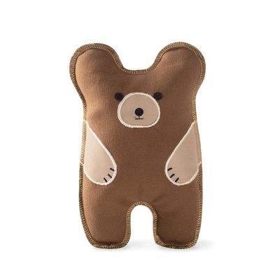 Fringe Animal toy - Bear