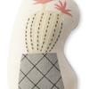 Fringe Jouet animaux Cactus