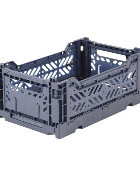 Aykasa Folding crate - Mini