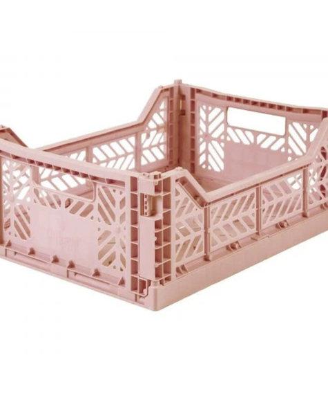 Aykasa Folding crate - Medium