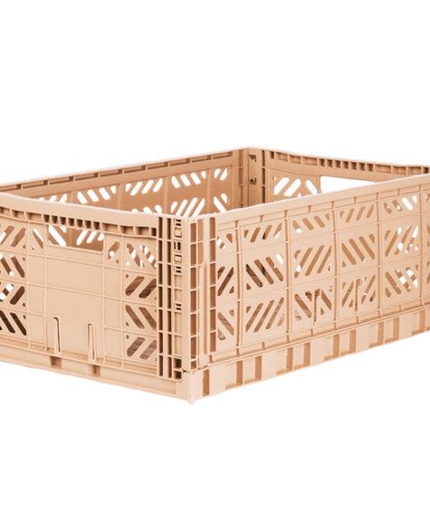 Aykasa Folding crate - Maxi