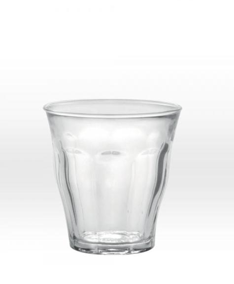 ICM Picardie Glasses