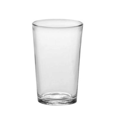 ICM Unie Glasses