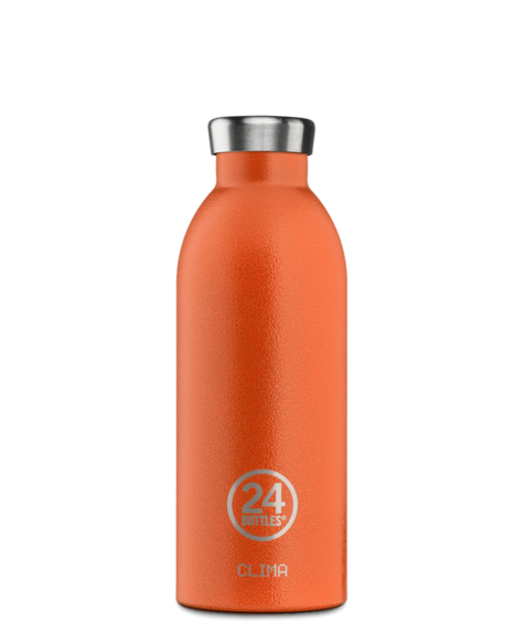 24Bottles Climat bottle - 500ml