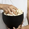 WP Design Popcorn popper