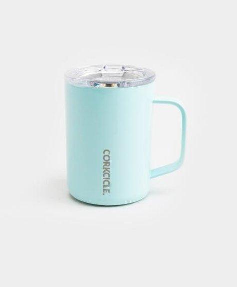 Corkcicle Mug isotherme 16oz