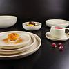 ICM Pasta Bowl - Uno Marble
