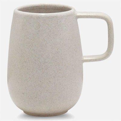 ICM Mug - Uno Marble