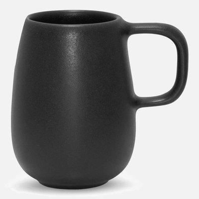 ICM Mug - Uno Granite