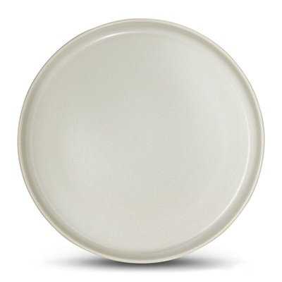 ICM Dinner plate - Uno Marble