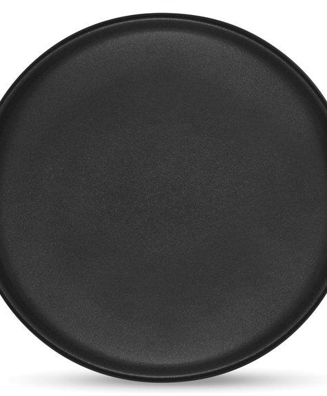 ICM Dinner plate - Uno Granite
