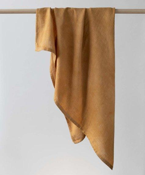 La petite Léonne Bio cotton Swaddle blanket