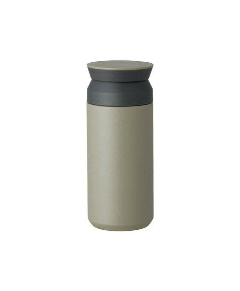 KINTO Tumbler Kinto -  Khaki 350ml