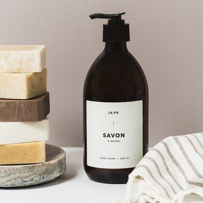 La Vie Apothicaire Hand Soap