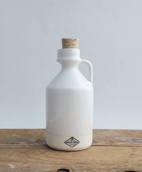 Atelier Tréma Atelier Trema - Maple Syrup Jar