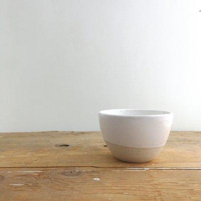 Atelier Tréma Atelier Trema - Bol à Soupe