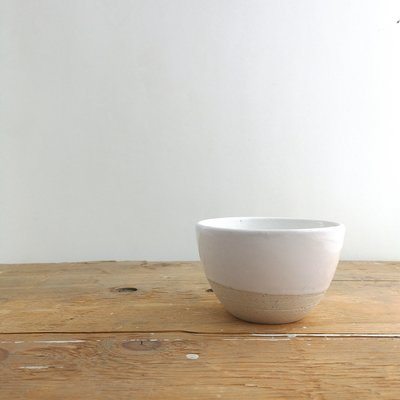 Atelier Tréma Atelier Trema - Soup Bowl