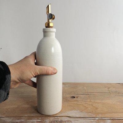 Atelier Tréma Atelier Trema - Huilier Blanc