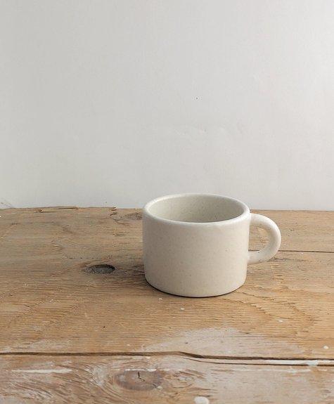 Atelier Tréma Atelier Trema - Mug Sand