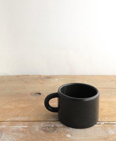 Atelier Tréma Atelier Trema - Mug Slate