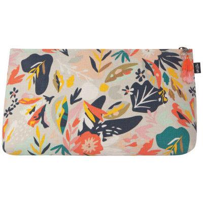 Danica Cosmetic Bag Superbloom -  L