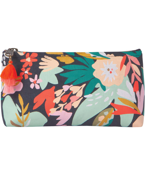 Danica Cosmetic Bag Superbloom -  S
