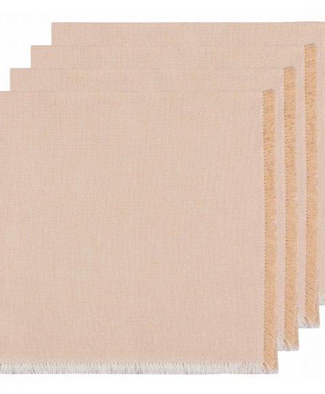 Danica Set of napkins -