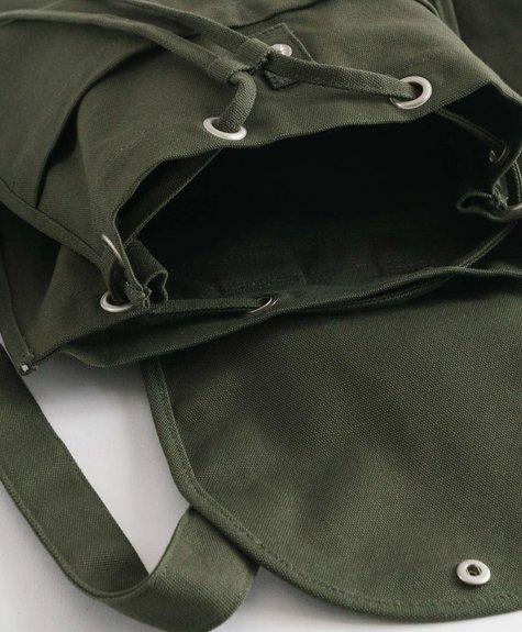 Baggu Baggu Backpack -  Cedar