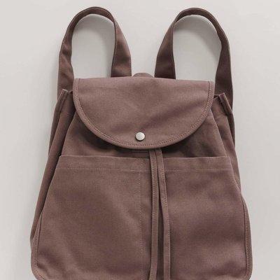 Baggu Baggu Backpack -  Peppercorn