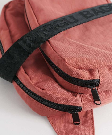 Baggu Fanny pack - Baked Apple